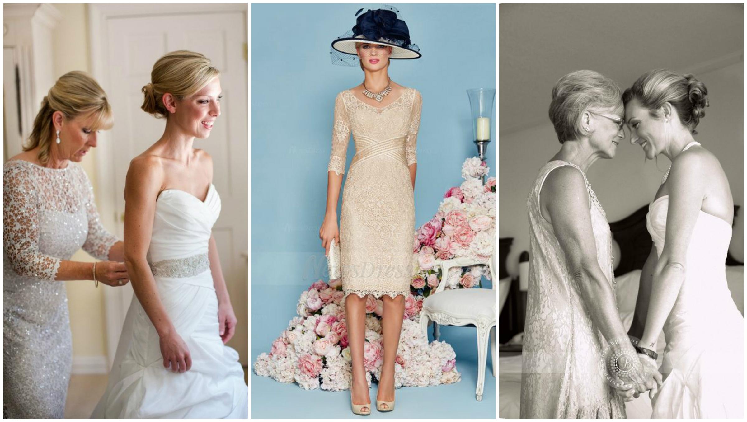 sukienki-na-wesele-dla-mamy