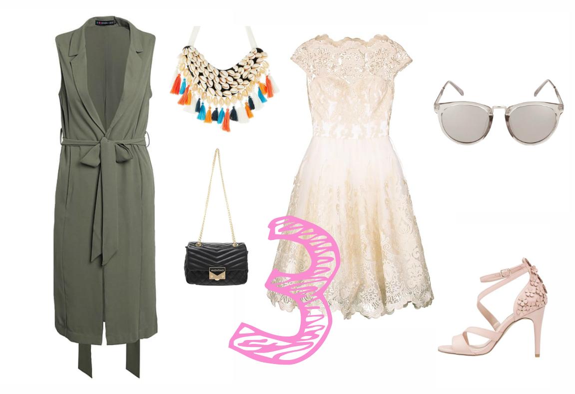 biala-sukienka-na-wesele-czy-to-wypada-3
