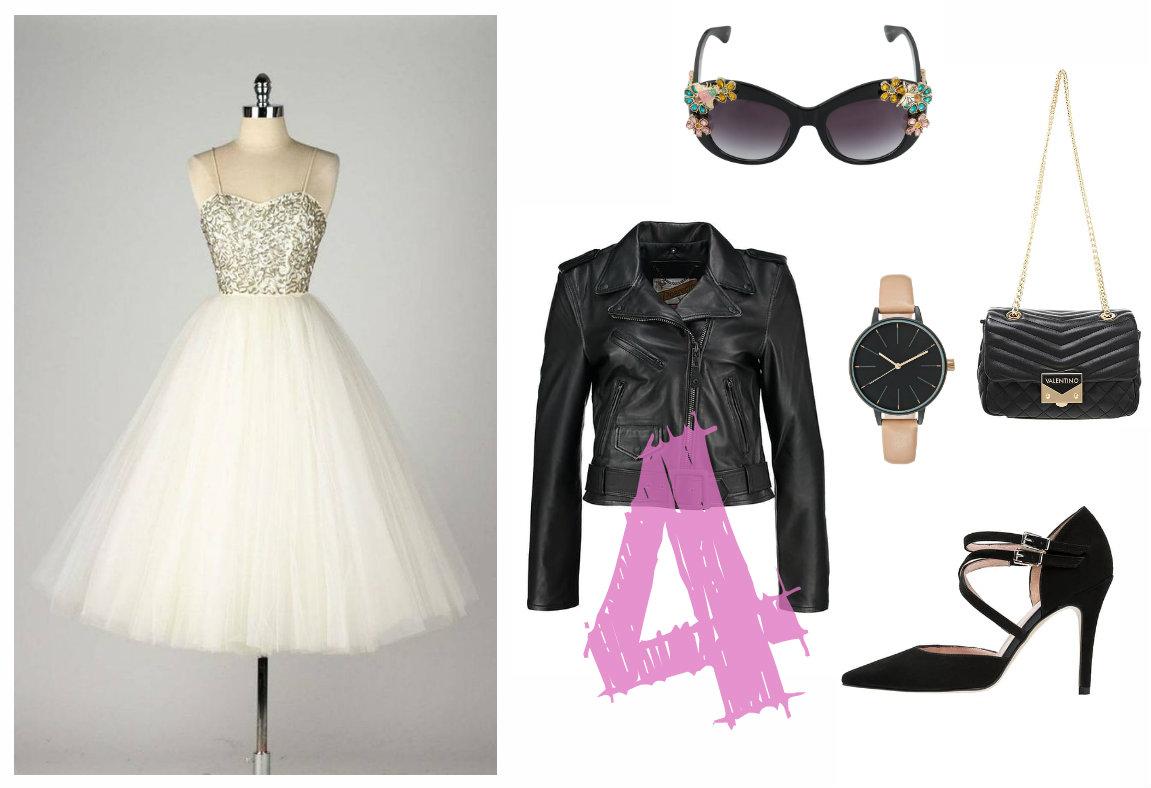 biala-sukienka-na-wesele-czy-to-wypada2