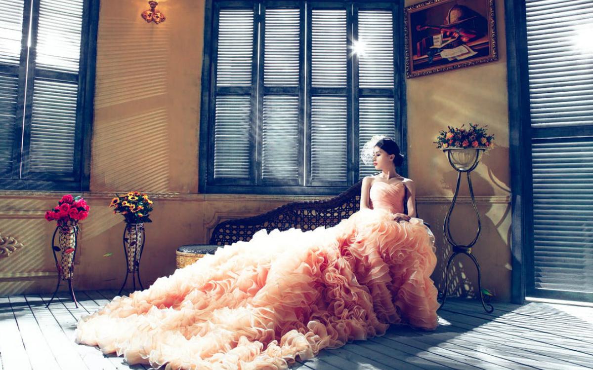 typ urody wesele